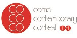 Fonte: http://cultura.comune.como.it/arte/cococo/