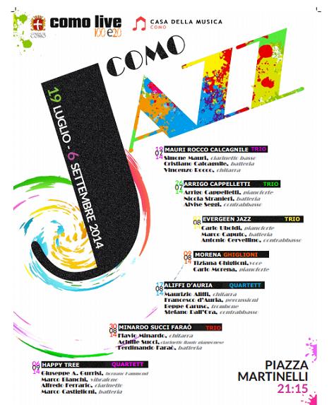 Fonte: http://cultura.comune.como.it/wp-content/uploads/2014/07/manifesto-jazz.pdf