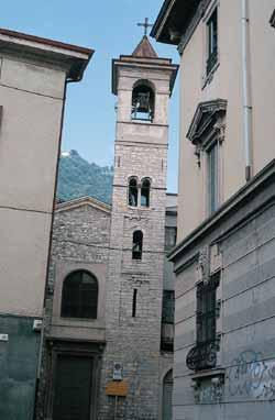 San Provino