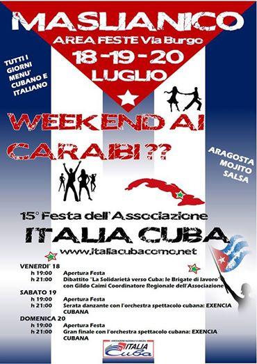 Fonte: http://www.italiacubacomo.net/